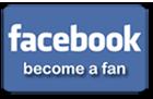 Become a Fan